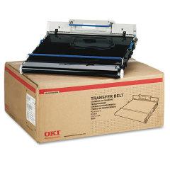 Toner do tiskárny Originální pásová jednotka OKI 42931603