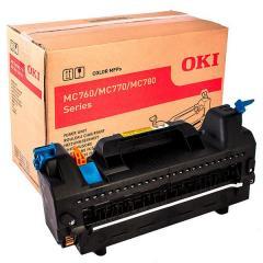 Toner do tiskárny Originální zapékací jednotka OKI 45380003