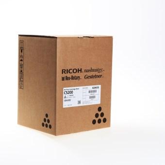 Originální toner Ricoh 828426 (Černý)