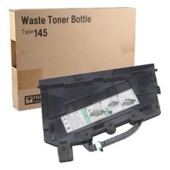 Toner do tiskárny Originální odpadní nádobka Ricoh 420247