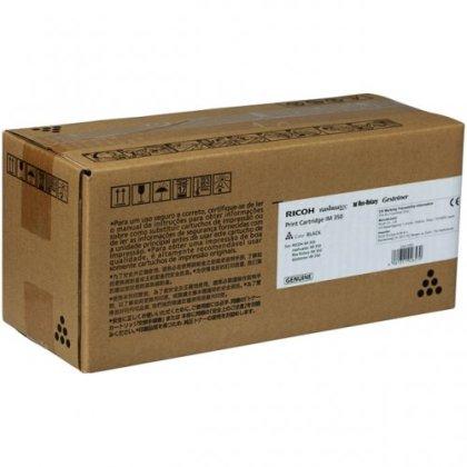 Originální toner Ricoh 418133 (Černý)