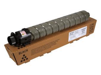 Originální toner Ricoh 842255 (Černý)
