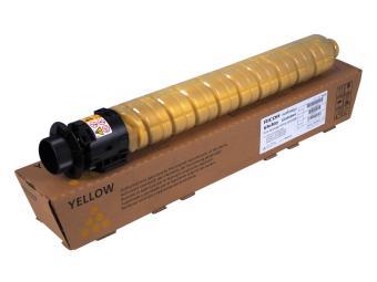 Originální toner Ricoh 842256 (Žlutý)