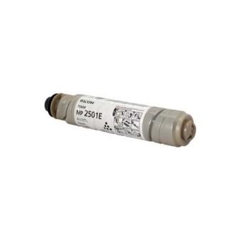 Originální toner Ricoh 841991 (841769, 842009) (Černý)