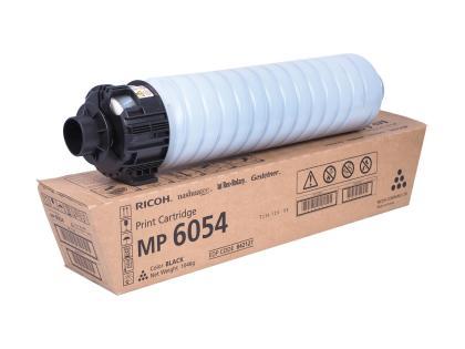 Originální toner Ricoh 842127 (Černý)