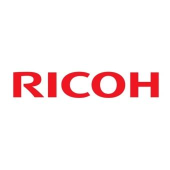 Originální odpadní nádobka Ricoh D0396405