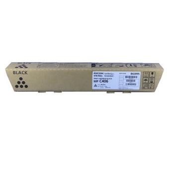Originální toner Ricoh 842095 (Černý)