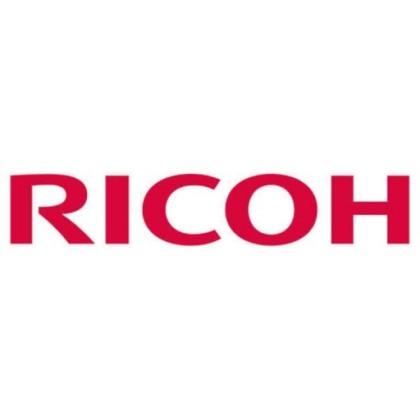 Originální toner Ricoh 841651 (Černý)
