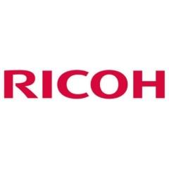 Toner do tiskárny Originální toner Ricoh 841654 (Azurový)