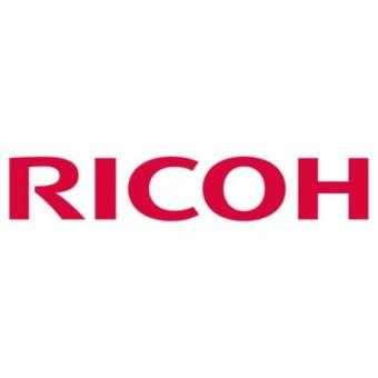 Originální toner Ricoh 841654 (Azurový)