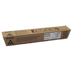 Toner do tiskárny Originální toner Ricoh 841160 (Černý)