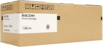 Originální toner Ricoh 407340 (Černý)
