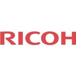 Originální toner Ricoh 408060 (Černý)