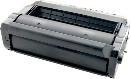 Originální toner Ricoh 406685 (821229) (Černý)