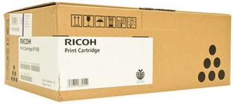 Originální toner Ricoh 407510 (Černý)
