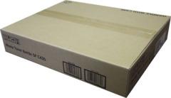 Toner do tiskárny Originální odpadní nádobka Ricoh 406665