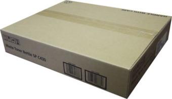 Originální odpadní nádobka Ricoh 406665
