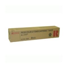 Toner do tiskárny Originální toner Ricoh 888312 (Typ245HC-Bk) (Černý)