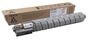 Originální toner Ricoh 884930 (888608) (Černý)