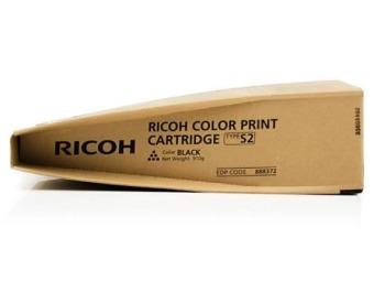 Originální toner Ricoh 888372 (Černý)