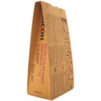 Originální toner Ricoh 888374 (Purpurový)