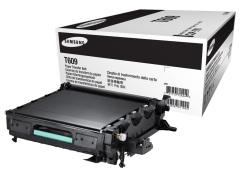 Toner do tiskárny Originální pásová jednotka SAMSUNG CLT-T609