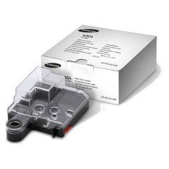 Toner do tiskárny Originální odpadní nádobka Samsung CLT-W504