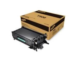 Toner do tiskárny Originální pásová jednotka SAMSUNG CLT-T508