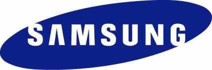 Originální zapékací jednotka Samsung JC91-01130A