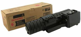 Originální toner Sharp AR-621T (Černý)