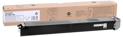 Originální toner Sharp DX-25GTBA (Černý)