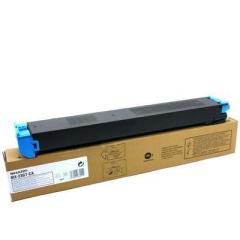Toner do tiskárny Originální toner Sharp MX-23GTCA (Azurový)