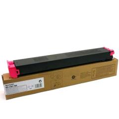 Toner do tiskárny Originální toner Sharp MX-23GTMA (Purpurový)