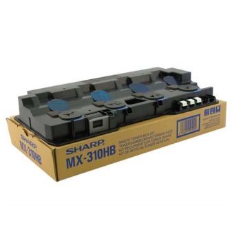 Originální odpadní nádobka Sharp MX-310HB