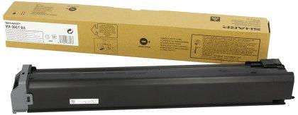 Originální toner Sharp MX-36GTBA (Černý)