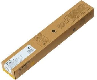 Originální toner Sharp MX-36GTYA (Žlutý)