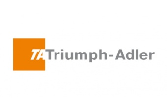 Originální toner TRIUMPH ADLER TK-4240 (Černý)