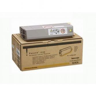 Originální toner XEROX 006R90296 (Žlutý)