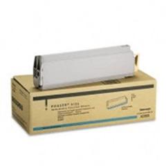 Toner do tiskárny Originální toner XEROX 016191800 (Azurový)