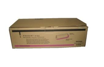 Originální toner XEROX 016191900 (Purpurový)