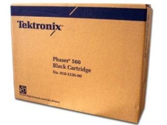 Originální toner Xerox 016153600 (Černý)