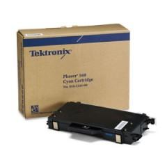 Toner do tiskárny Originální toner Xerox 016153700 (Azurový)