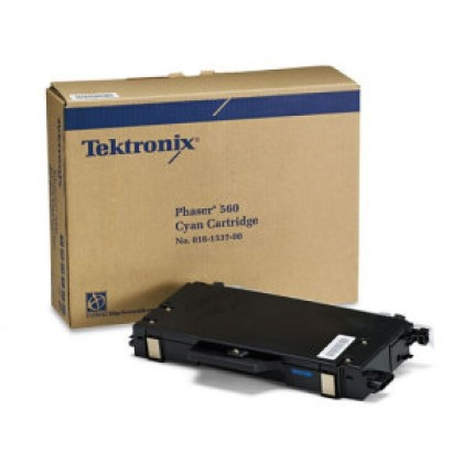 Originální toner Xerox 016153700 (Azurový)