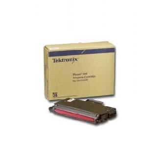 Originální toner Xerox 016153800 (Purpurový)