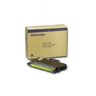Originální toner Xerox 016153900 (Žlutý)