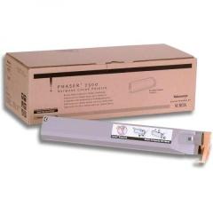 Toner do tiskárny Originální toner XEROX 016198000 (Černý)