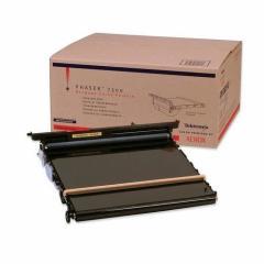 Toner do tiskárny Originální pásová jednotka XEROX 016200001