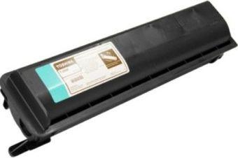Originální toner Toshiba T2840E (Černý)