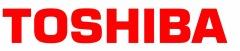 Toner do tiskárny Originální odpadní nádobka Toshiba TB281C