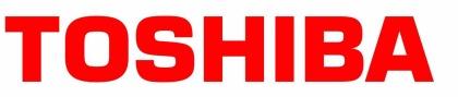 Originální odpadní nádobka Toshiba TB281C